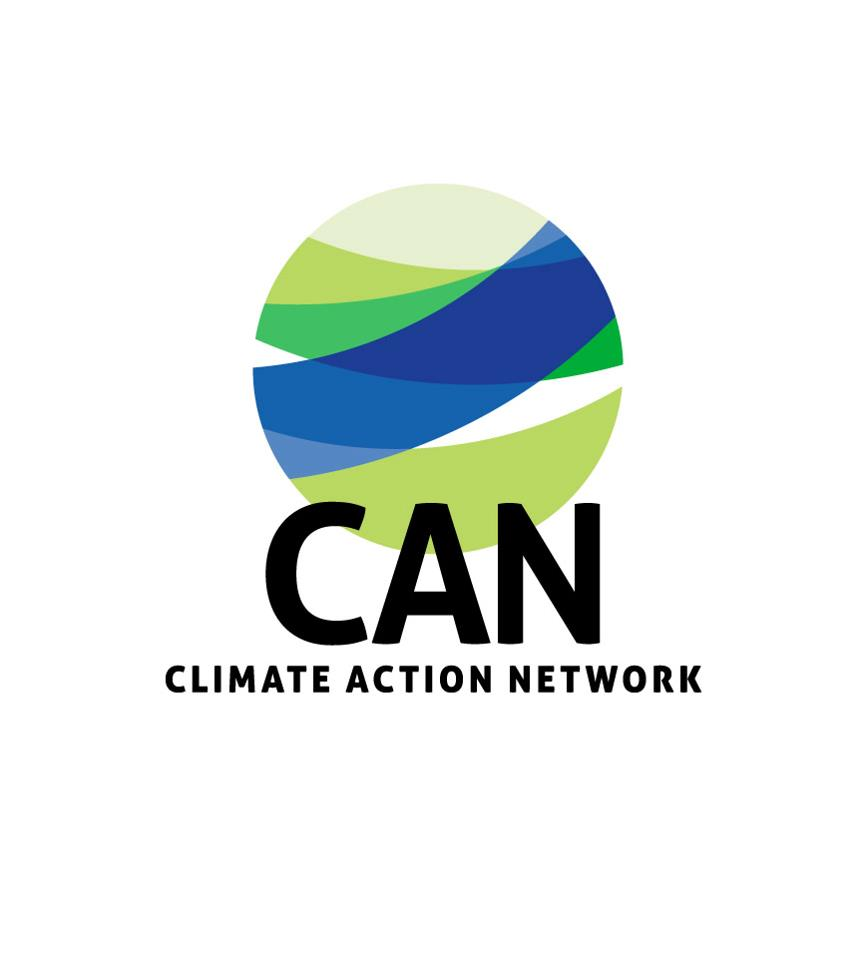 Civil Society Expectations From COP19